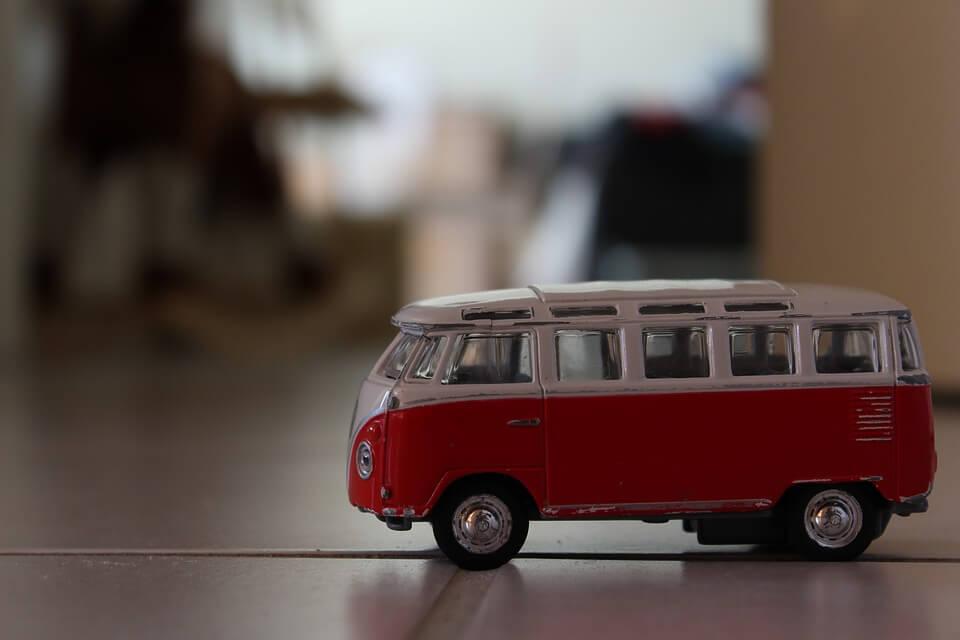 Jak wybrać auto rodzinne? Porady i przykłady