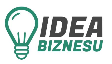 ideabiznesu.pl