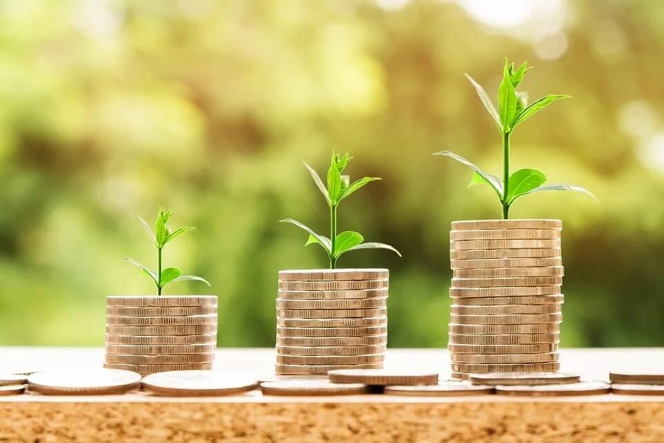 Dlaczego warto mieć plan oszczędnościowy?