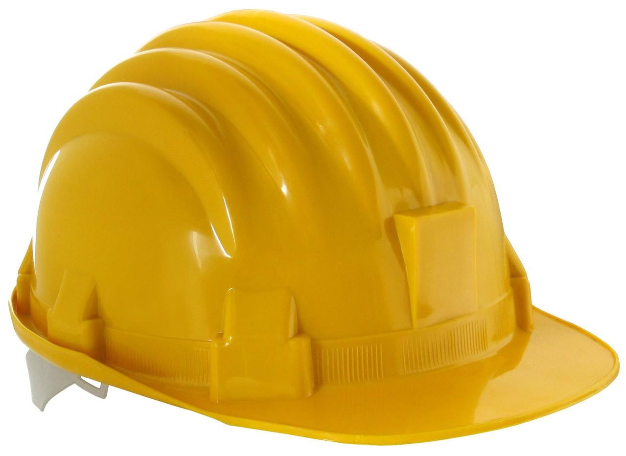 Dystrybuowanie środków BHP wśród pracowników