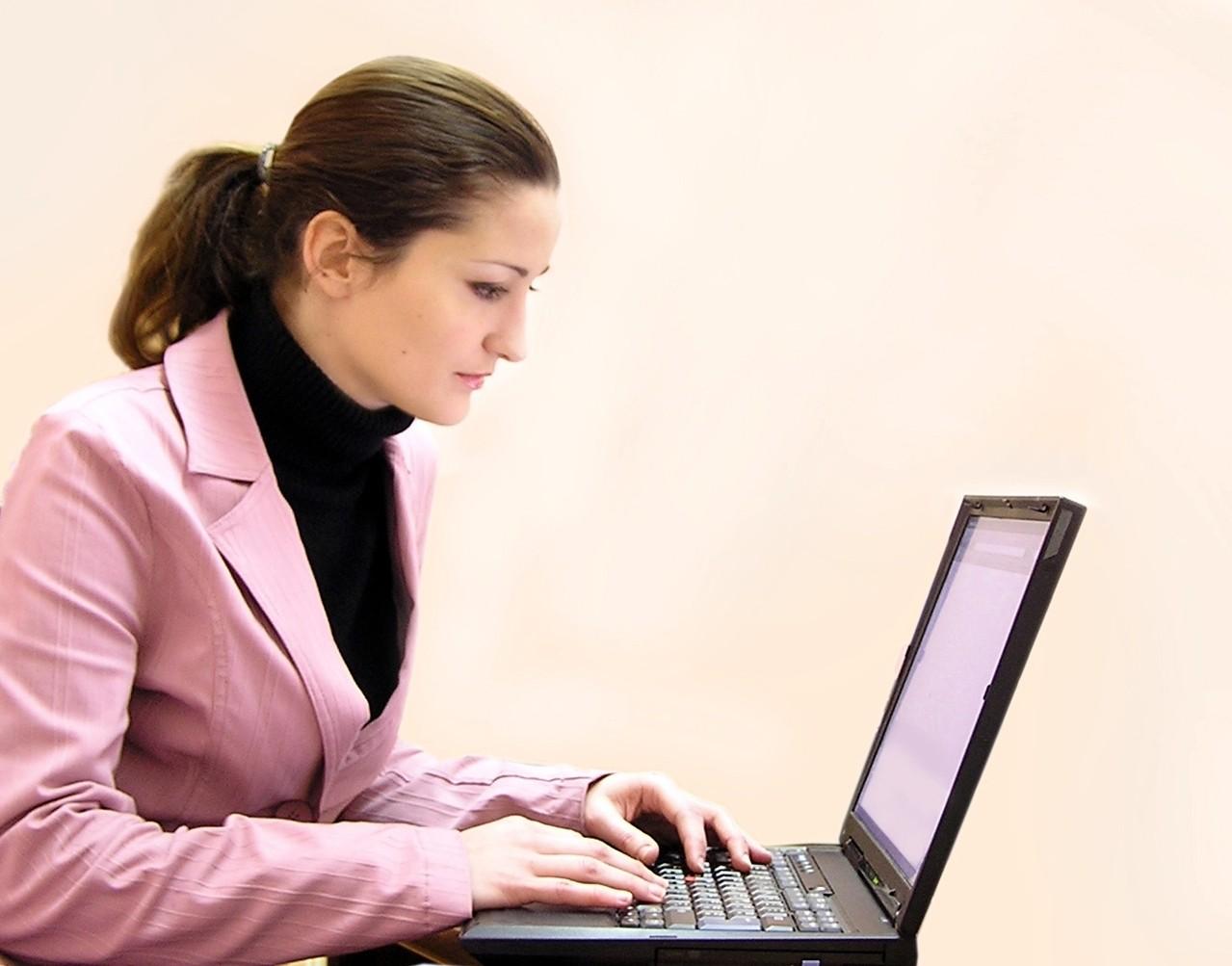 Czy psychoterapia online jest skuteczna?