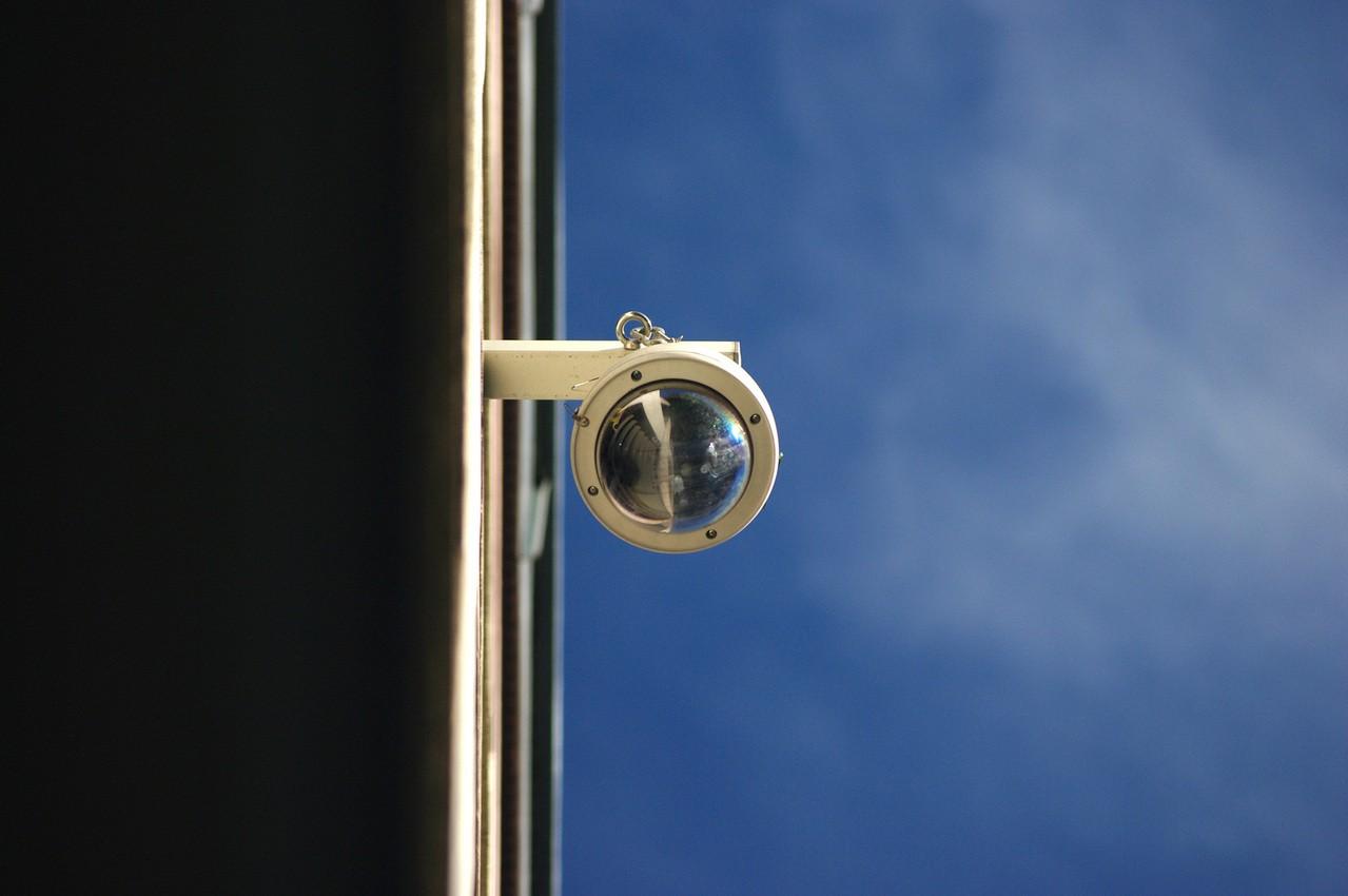 Dlaczego warto wybrać monitoring HikVision?